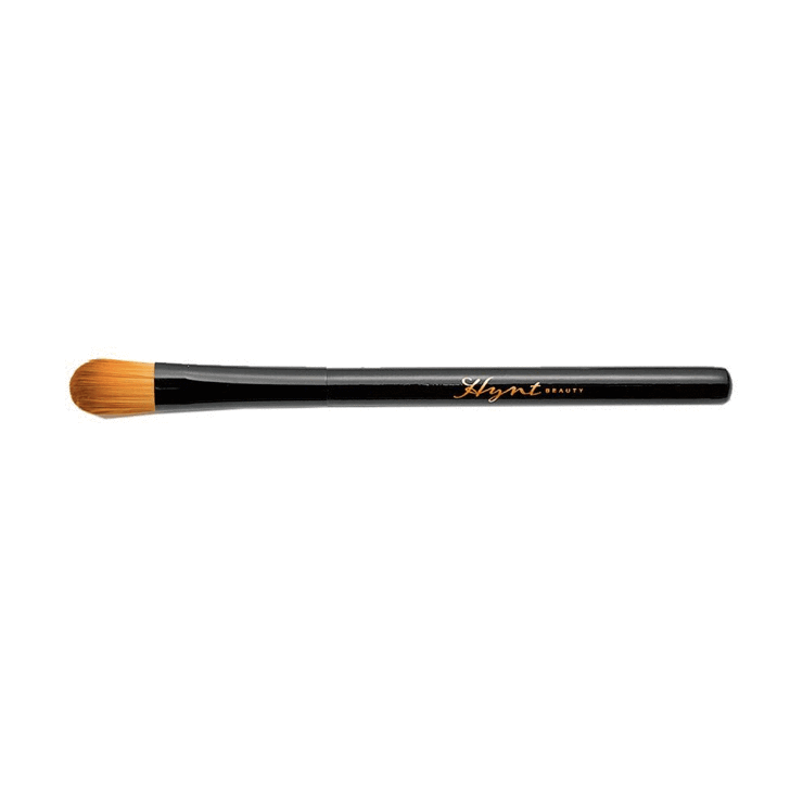 The Clean Hub Store HYNT BEAUTY CONCEALER BRUSH