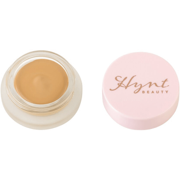 The Clean Hub Store HYNT BEAUTY CONCEALER IN MEDIUM TAN