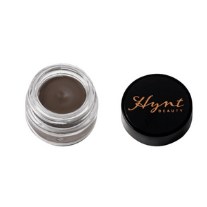 The Clean Hub Store HYNT BEAUTY EYEBROW DEFINER IN BLACK
