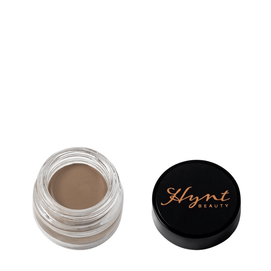The Clean Hub Store HYNT BEAUTY EYEBROW DEFINER IN BLONDE