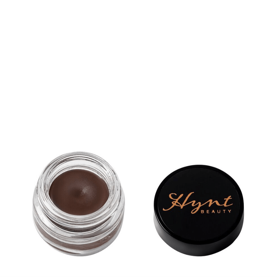 The Clean Hub Store HYNT BEAUTY EYEBROW DEFINER IN ESPRESSO