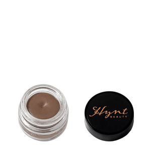 The Clean Hub Store HYNT BEAUTY EYEBROW DEFINER IN TAUPE
