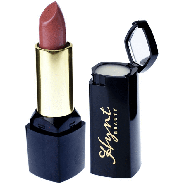 The Clean Hub Store HYNT BEAUTY LIPSTICK IN PEONIES PLEASE
