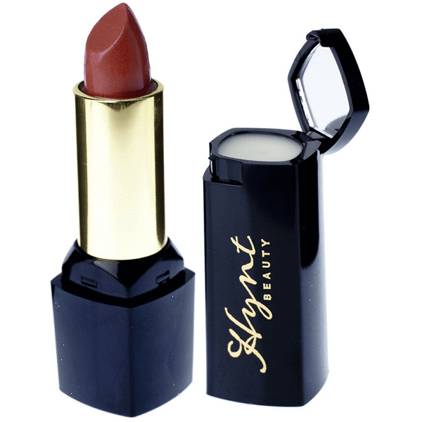 The Clean Hub Store HYNT BEAUTY LIPSTICK IN POMEGRANATE