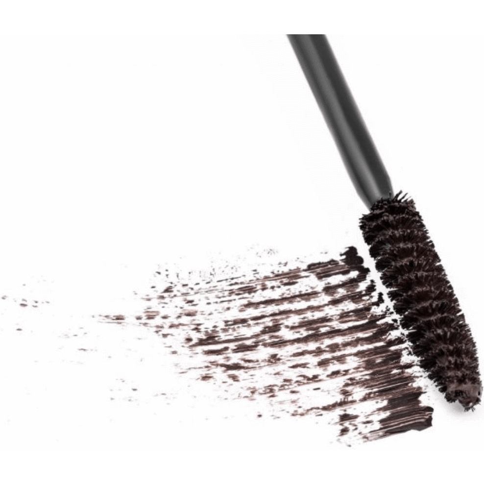The Clean Hub Store HYNT BEAUTY MASCARA IN BROWN