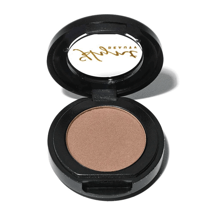 The Clean Hub Store HYNT BEAUTY PRESSED EYE SHADOW IN CRYSTAL TAUPE