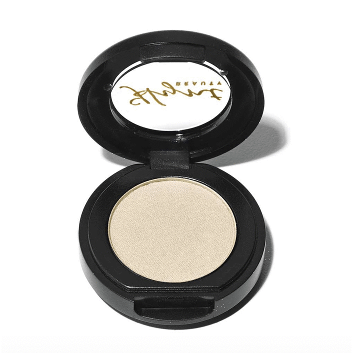 The Clean Hub Store HYNT BEAUTY PRESSED EYE SHADOW IN LINEN KISS