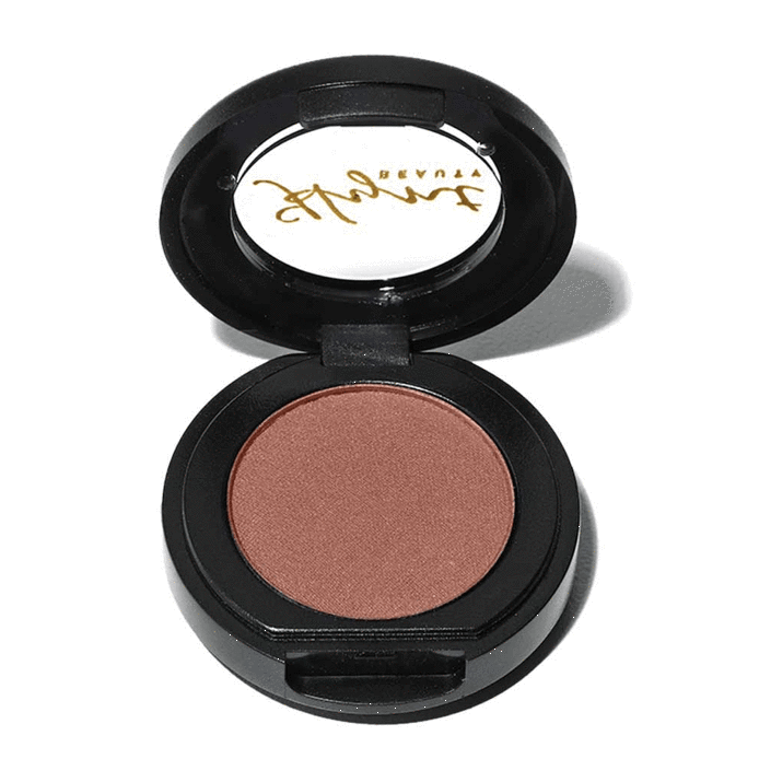 The Clean Hub Store HYNT BEAUTY PRESSED EYE SHADOW IN ROSY VELVET
