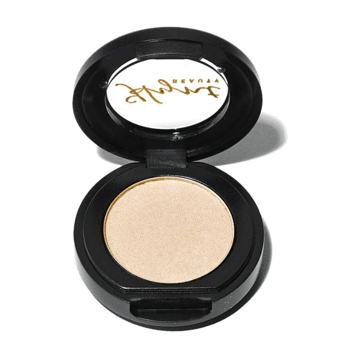 The Clean Hub Store HYNT BEAUTY PRESSED EYE SHADOW IN SUNLIT DUNE