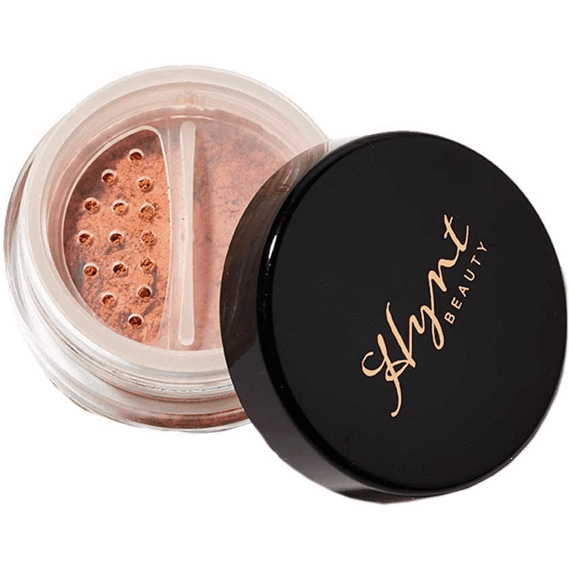 The Clean Hub Store HYNT BEAUTY SOLARE BRONZING POWDER