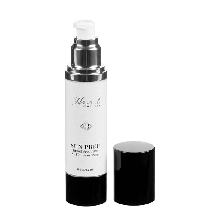 The Clean Hub Store HYNT BEAUTY SUNPREP SPF 25