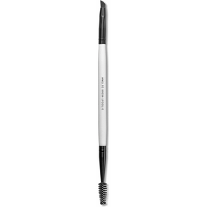 The Clean Hub Store LILY LOLO ANGLED BROW SPOOLIE BRUSH
