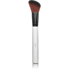 Load image into Gallery viewer, The Clean Hub Store LILY LOLO BLUSH BRUSH