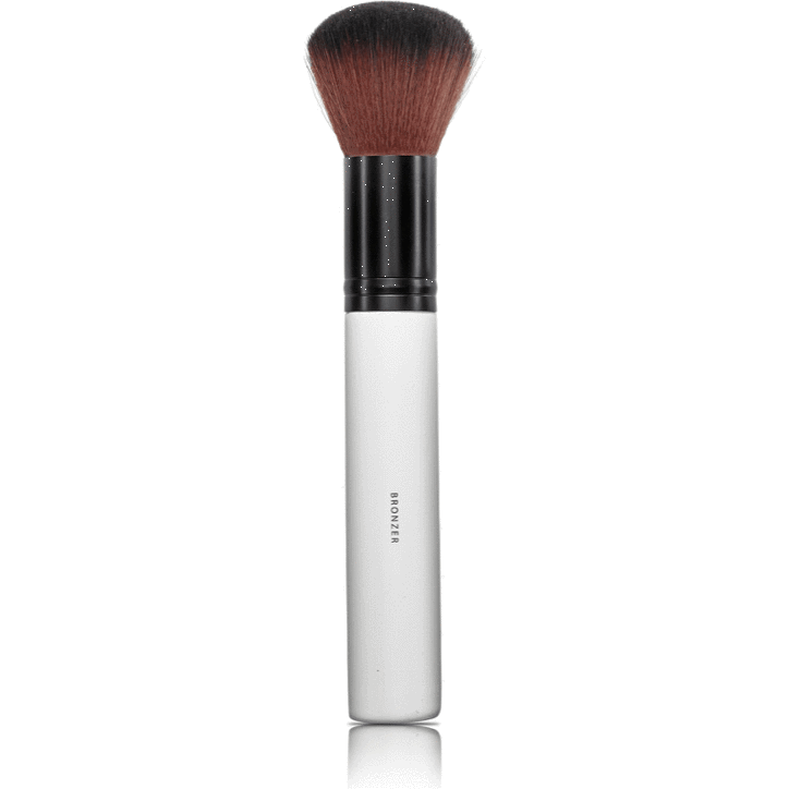 The Clean Hub Store LILY LOLO BRONZER BRUSH