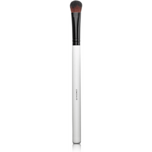 The Clean Hub Store LILY LOLO CONCEALER BRUSH