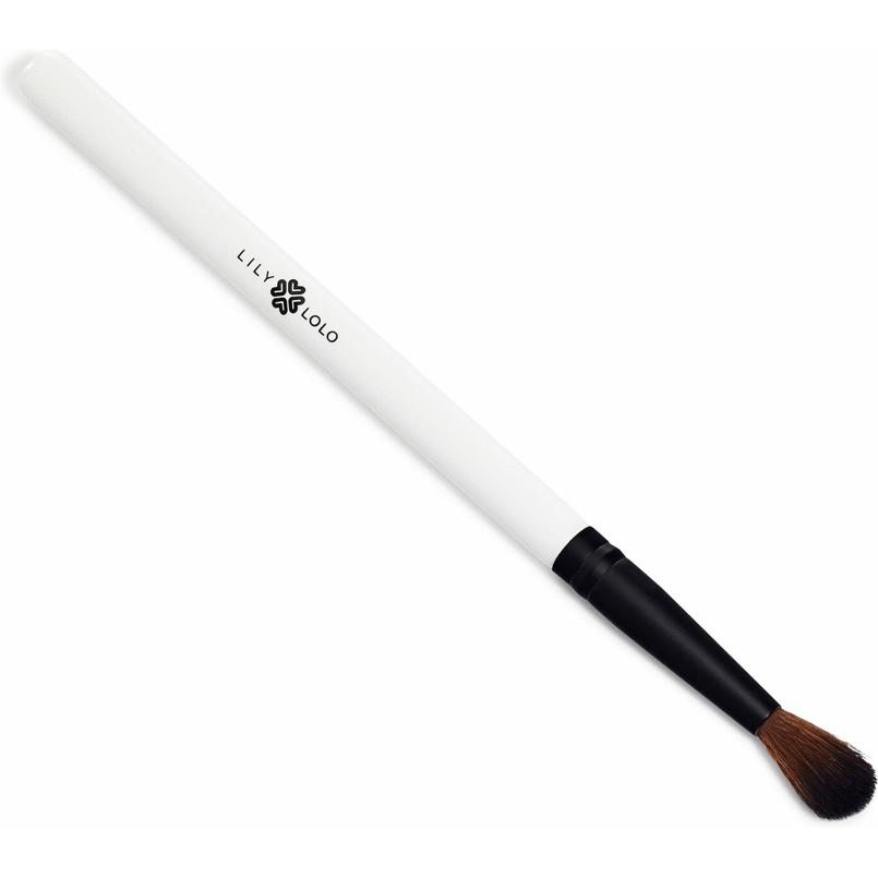 The Clean Hub Store LILY LOLO EYE BLENDING BRUSH