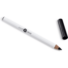 Load image into Gallery viewer, The Clean Hub Store LILY LOLO EYE PENCIL IN BLACK