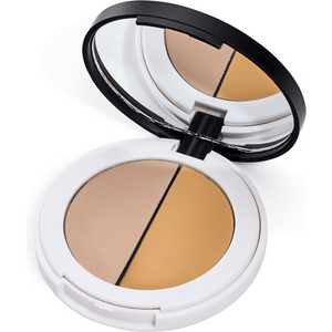 The Clean Hub Store LILY LOLO EYE PRIMER