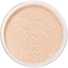 Load image into Gallery viewer, The Clean Hub Store LILY LOLO FINISHING POWDER IN FLAWLESS SILK