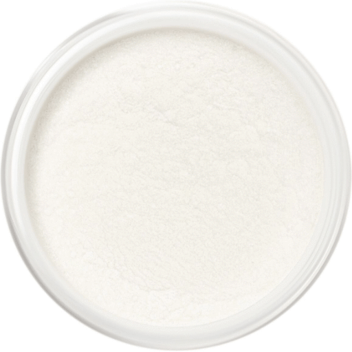 The Clean Hub Store LILY LOLO FINISHING POWDER IN TRANSLUCENT SILK