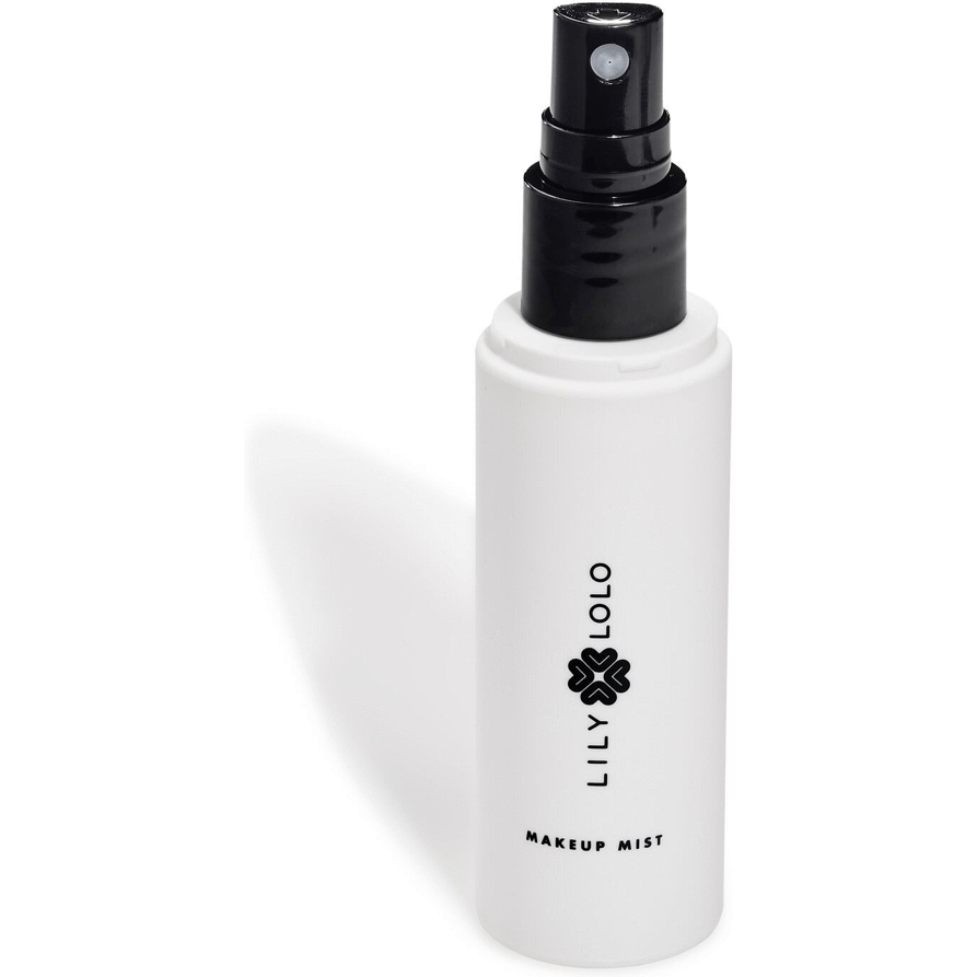 The Clean Hub Store LILY LOLO MAKE UP MIST