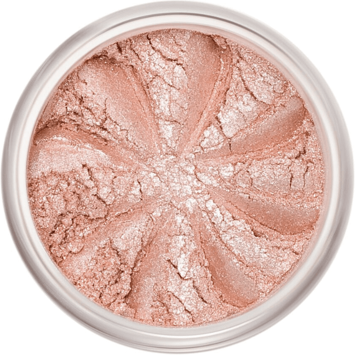 The Clean Hub Store LILY LOLO MINERAL BLUSH IN DOLL FACE