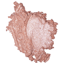 Load image into Gallery viewer, The Clean Hub Store LILY LOLO MINERAL BLUSH IN DOLL FACE
