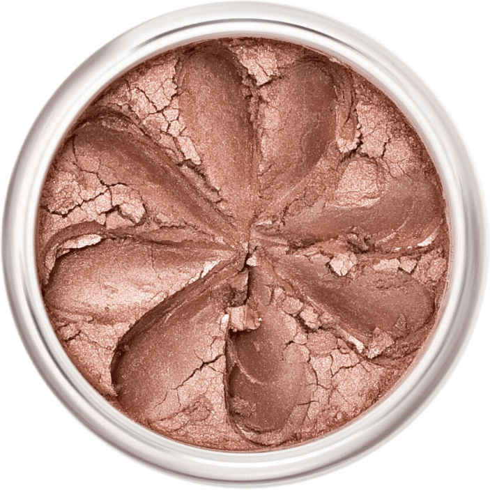 The Clean Hub Store LILY LOLO MINERAL BLUSH IN ROSY APPLE