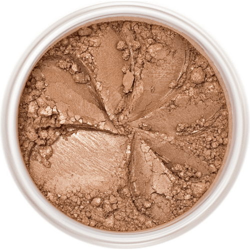 The Clean Hub Store LILY LOLO MINERAL BRONZER IN BONDI BRONZE