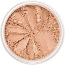 Load image into Gallery viewer, The Clean Hub Store LILY LOLO MINERAL BRONZER IN SOUTH BEACH