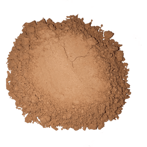 The Clean Hub Store LILY LOLO MINERAL BRONZER IN SOUTH BEACH