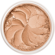 Load image into Gallery viewer, The Clean Hub Store LILY LOLO MINERAL BRONZER IN WAIKIKI