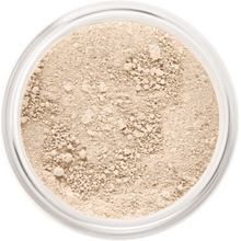 Load image into Gallery viewer, The Clean Hub Store LILY LOLO MINERAL CONCEALER IN BARELY BEIGE
