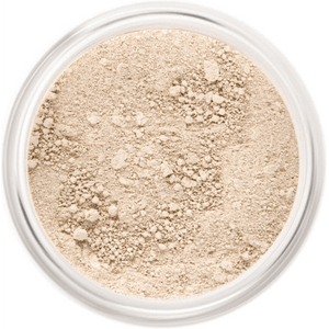 The Clean Hub Store LILY LOLO MINERAL CONCEALER IN BARELY BEIGE