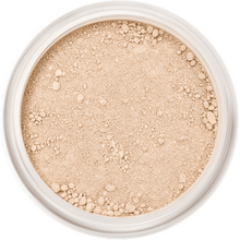 Load image into Gallery viewer, The Clean Hub Store LILY LOLO MINERAL CONCEALER IN CARAMEL