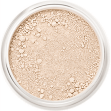 Load image into Gallery viewer, The Clean Hub Store LILY LOLO MINERAL CONCEALER IN NUDE