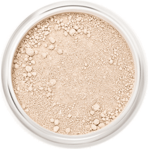 The Clean Hub Store LILY LOLO MINERAL CONCEALER IN NUDE