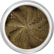Load image into Gallery viewer, The Clean Hub Store LILY LOLO MINERAL EYE SHADOW IN COSMOPOLITAN