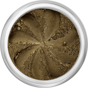 The Clean Hub Store LILY LOLO MINERAL EYE SHADOW IN COSMOPOLITAN