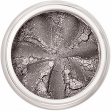 Load image into Gallery viewer, The Clean Hub Store LILY LOLO MINERAL EYE SHADOW IN GUNMETAL
