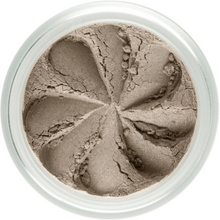 Load image into Gallery viewer, The Clean Hub Store LILY LOLO MINERAL EYE SHADOW IN MIAMI TAUPE