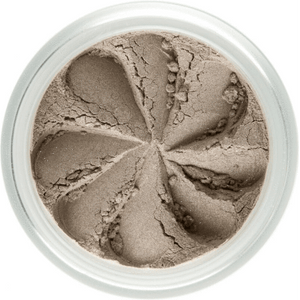 The Clean Hub Store LILY LOLO MINERAL EYE SHADOW IN MIAMI TAUPE