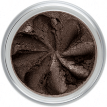 Load image into Gallery viewer, The Clean Hub Store LILY LOLO MINERAL EYE SHADOW IN MOONLIGHT