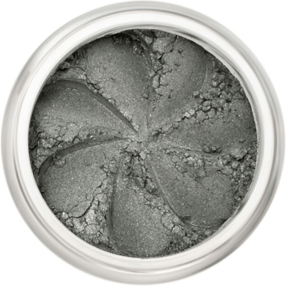 The Clean Hub Store LILY LOLO MINERAL EYE SHADOW IN MYSTERY