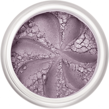 Load image into Gallery viewer, The Clean Hub Store LILY LOLO MINERAL EYE SHADOW IN PARMA VIOLET