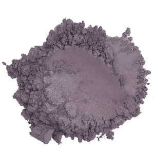 The Clean Hub Store LILY LOLO MINERAL EYE SHADOW IN PARMA VIOLET