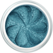 Load image into Gallery viewer, The Clean Hub Store LILY LOLO MINERAL EYE SHADOW IN PIXIE SPARKLE