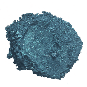 The Clean Hub Store LILY LOLO MINERAL EYE SHADOW IN PIXIE SPARKLE