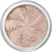 Load image into Gallery viewer, The Clean Hub Store LILY LOLO MINERAL EYE SHADOW IN SAND DUNE