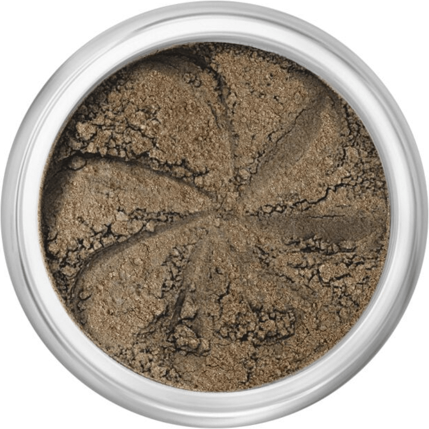The Clean Hub Store LILY LOLO MINERAL EYE SHADOW IN SOUL SISTER